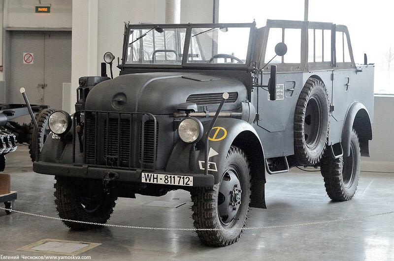 37. Моторы войны. Австрия. Steyr 1500A. 18.03.16.02..jpg