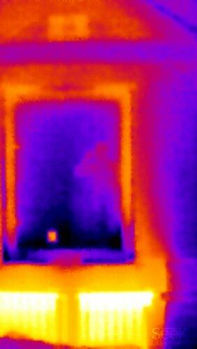 img_thermal_1454761932427.jpg