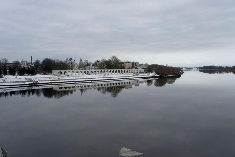 2016-03-06_115, Великий Новгород, Волхов.jpg