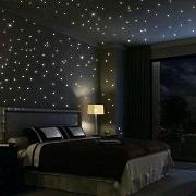 К чему снится комната?