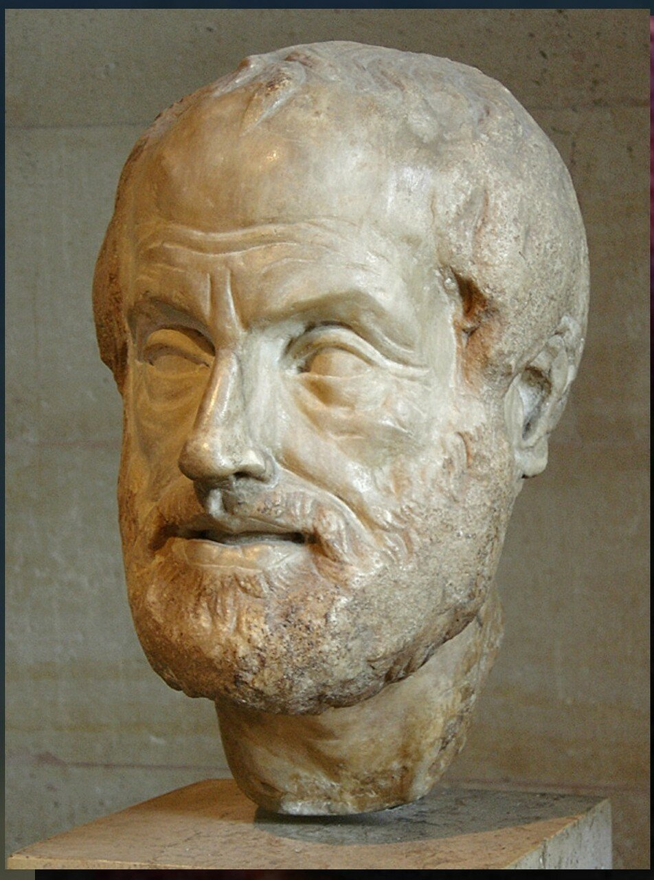 Аристотель Аристотель .Формат JPG
