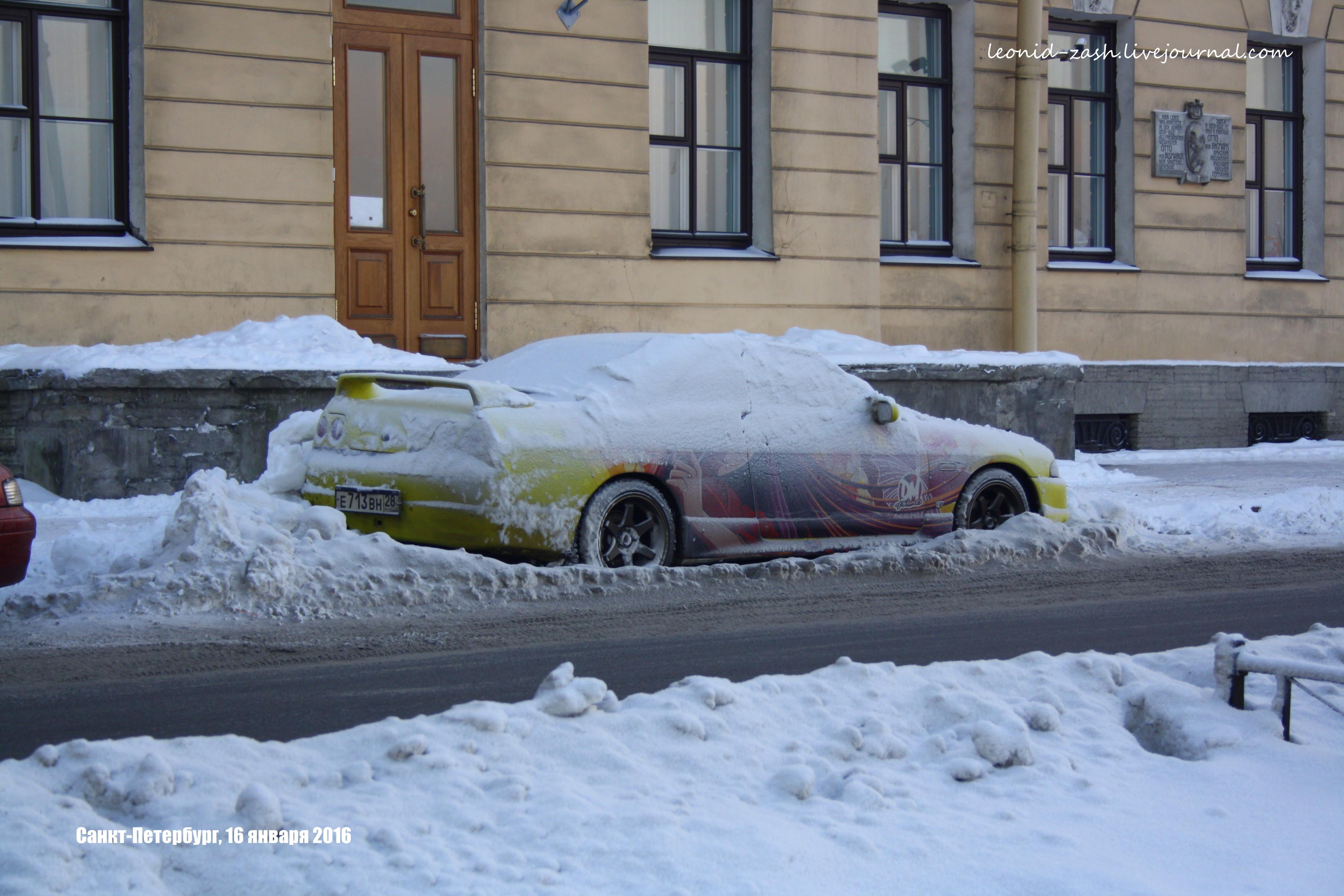 Петербург_8293.JPG