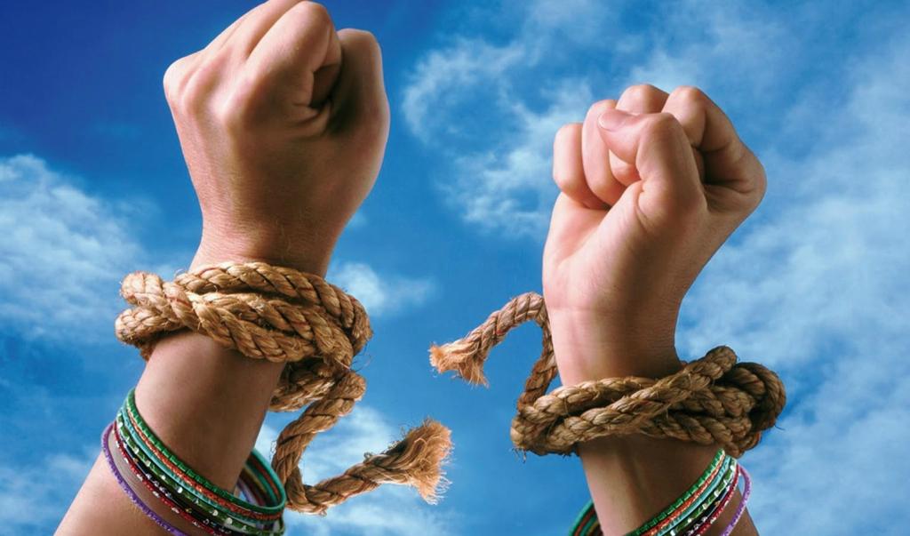 women_empowerment.jpg