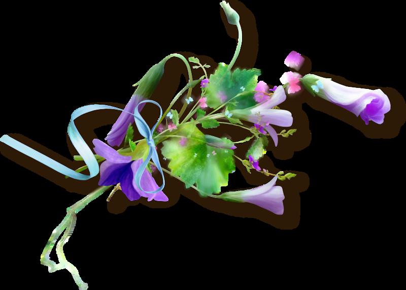 NLD Flower Cluster 2 b.png