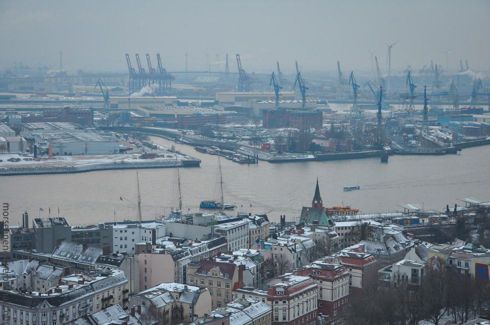 Hamburg-fom-the-Top-(12).jpg