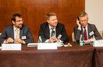 Фотоотчет Конференции 2015 года-224