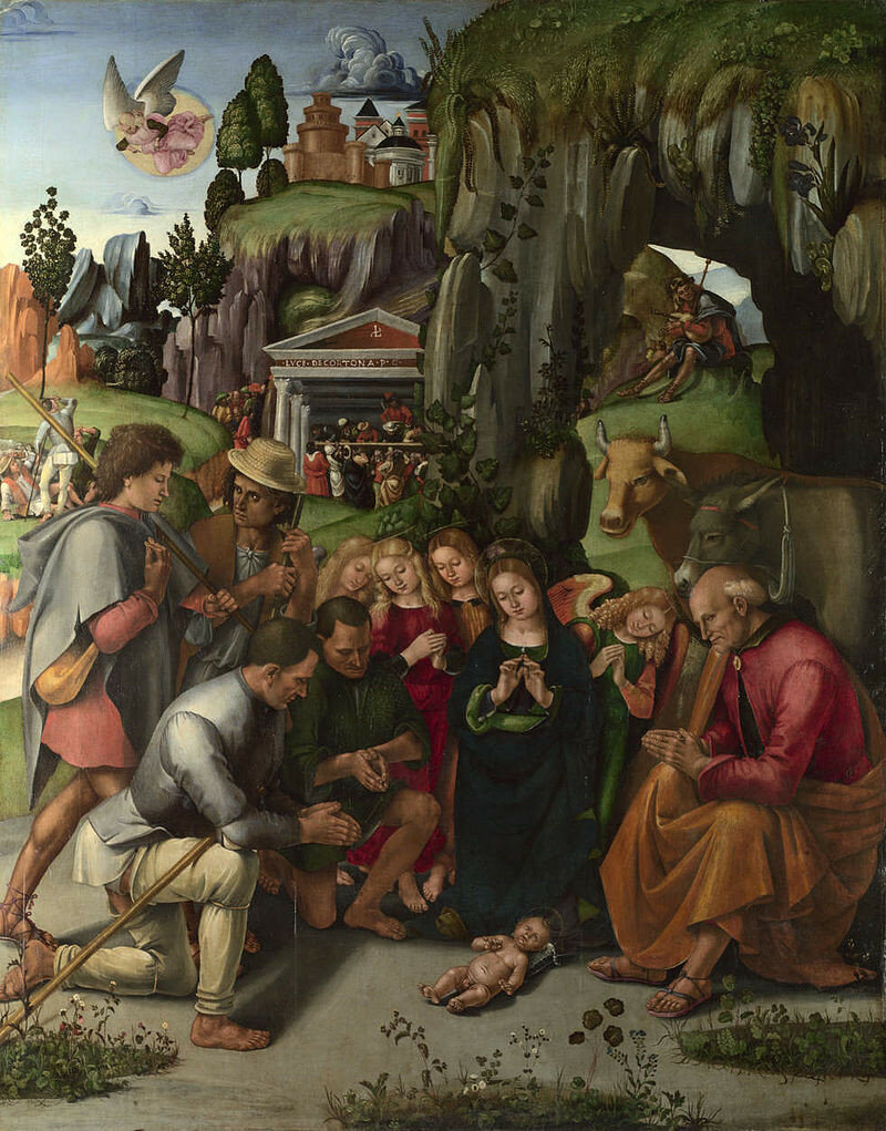 800px-Luca_signorelli,_adorazione_dei_pastori,_londra.jpg