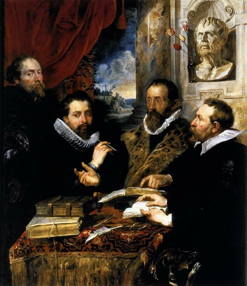 Peter_Paul_Rubens_-_The_Four_Philosophers_-_WGA20358.jpg