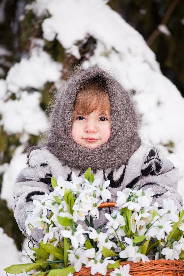Anna-Pogosjan4862568.jpg