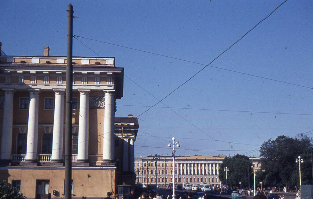 BRITISH SCHOOL TRIP TO RUSSIA IN THE 1960's3.JPG