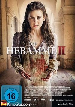Die Hebamme 2 (2016)