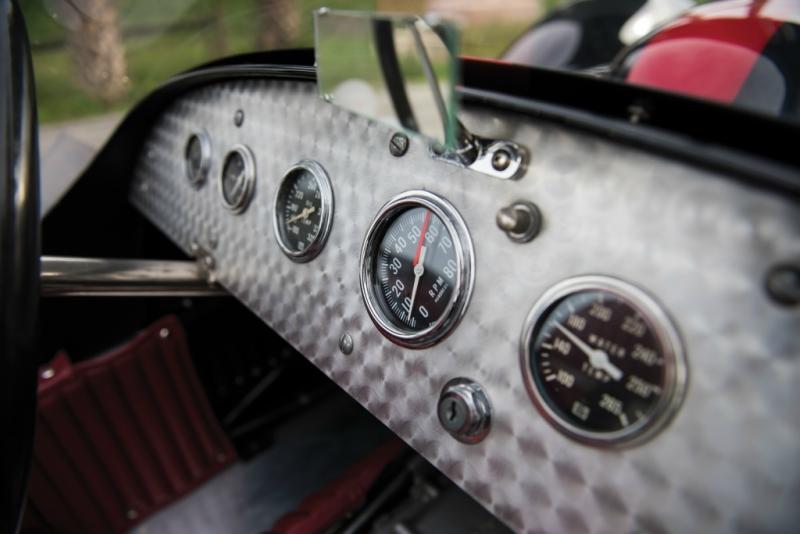 kurtis_aguila_racing_car_7.jpg