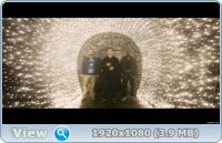 Рождество / The Night Before (2015/BD-Remux/BDRip/HDRip)