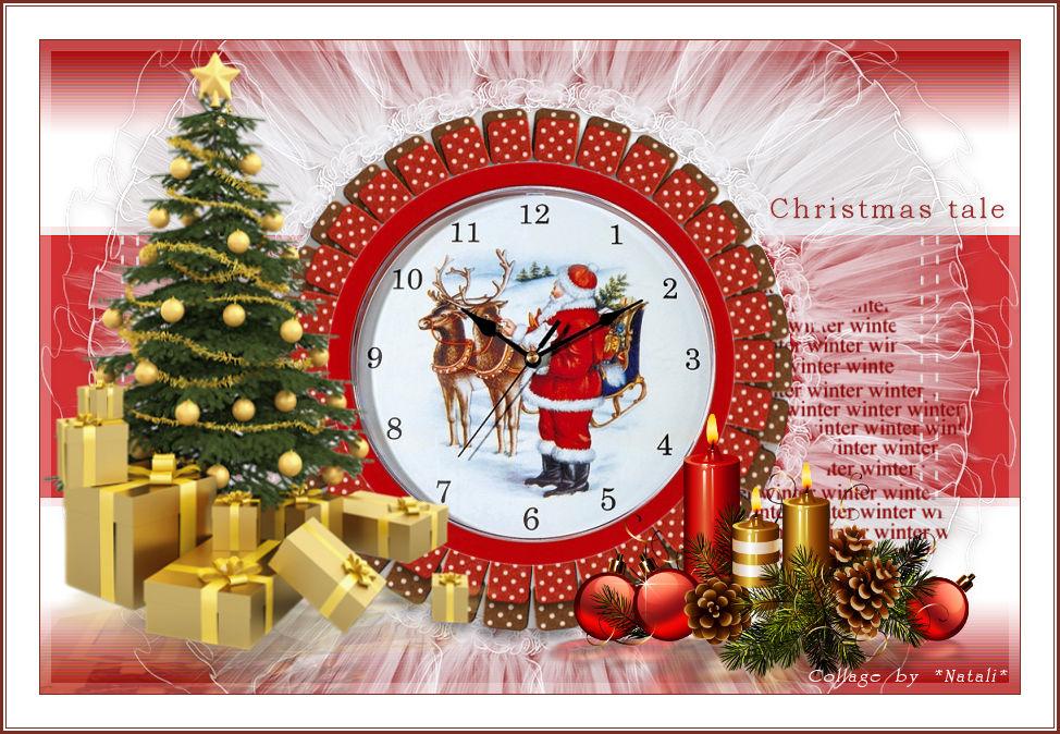 Рождественская сказка.jpg