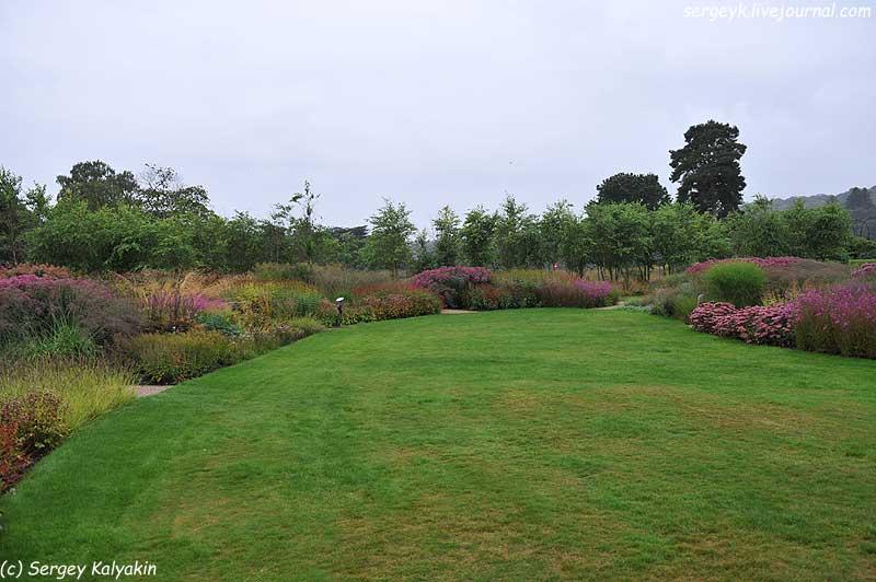 Trantham Gardens 303.JPG