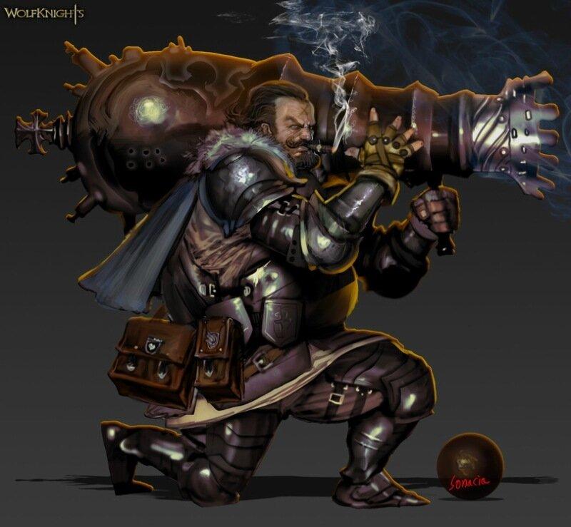 fantasy-art-art-красивые-картинки-2724123.jpeg