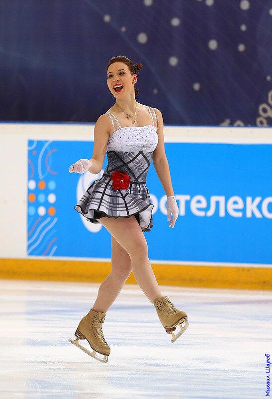 Алена Леонова - Страница 8 0_14dc07_4b0f7c41_XL