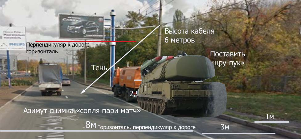 https://img-fotki.yandex.ru/get/66659/230070060.39/0_11abe7_4910a75f_orig.jpg