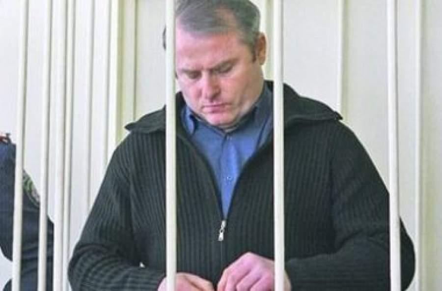 Из-за «закона Савченко» суд выпустил насвободу экс-нардепа-убийцу Лозинского
