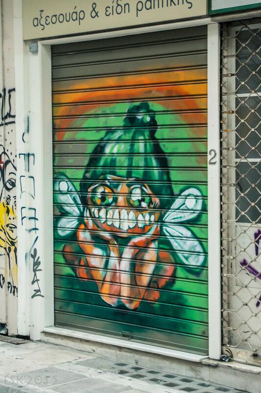 Athens_graff-23.jpg