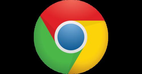 google_chrome_logo-930x488.png