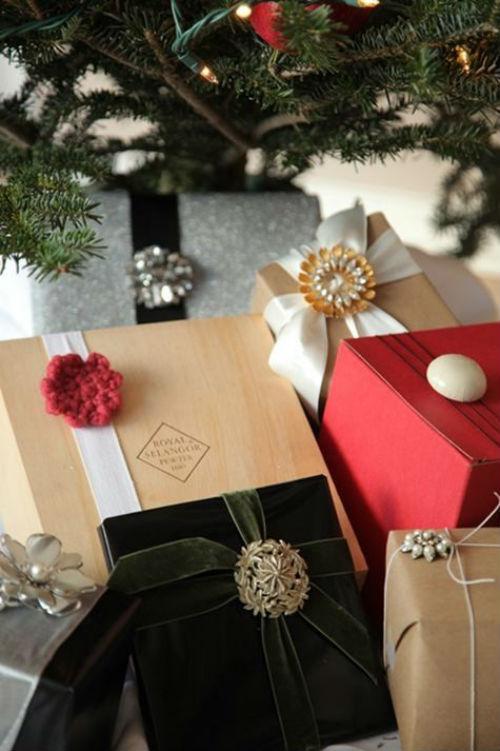 как-красиво-упаковать-подарок-к-новому-году8.jpg