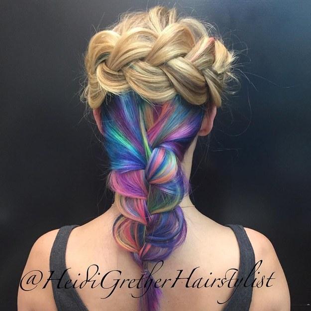 окрашивание-волос-мода-2016-красота-мелирование-тонирование-неон12.jpg