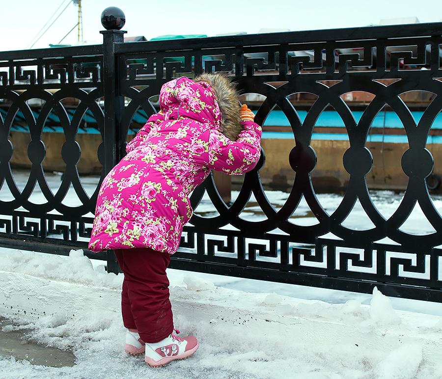 Faberlic-Куртка-удлиненная-для-девочки-цвет-цикламен-Отзыв-фаберлик-детская-одежда.jpg