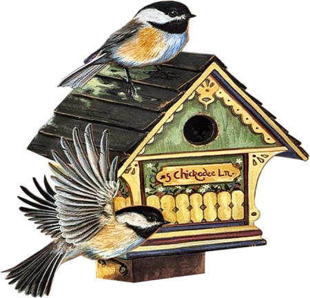 Birdhouse08_dhedey.png