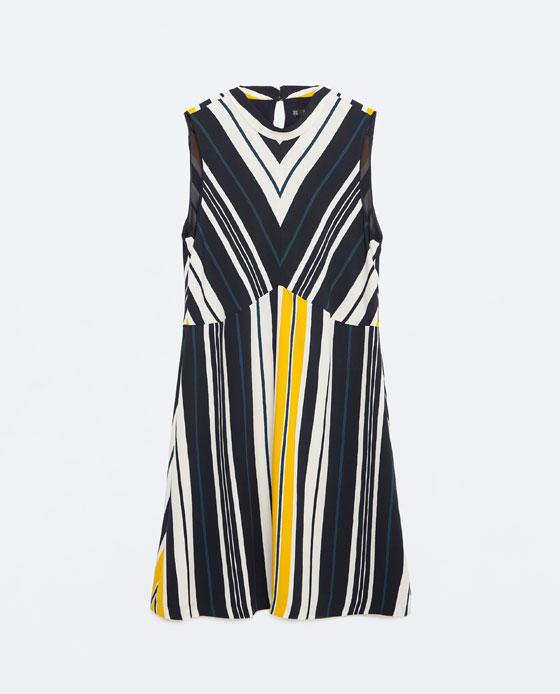 Zara 3599(2).jpg