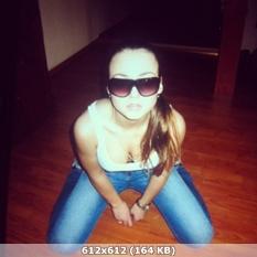 http://img-fotki.yandex.ru/get/66659/348887906.6e/0_15297f_b4777e5_orig.jpg