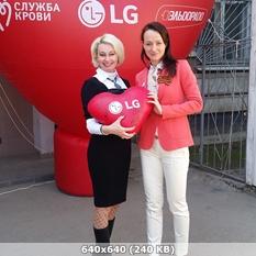 http://img-fotki.yandex.ru/get/66659/348887906.7a/0_1537cd_f0a0db0f_orig.jpg