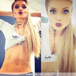 http://img-fotki.yandex.ru/get/66659/348887906.83/0_1548eb_ec5d649a_orig.jpg