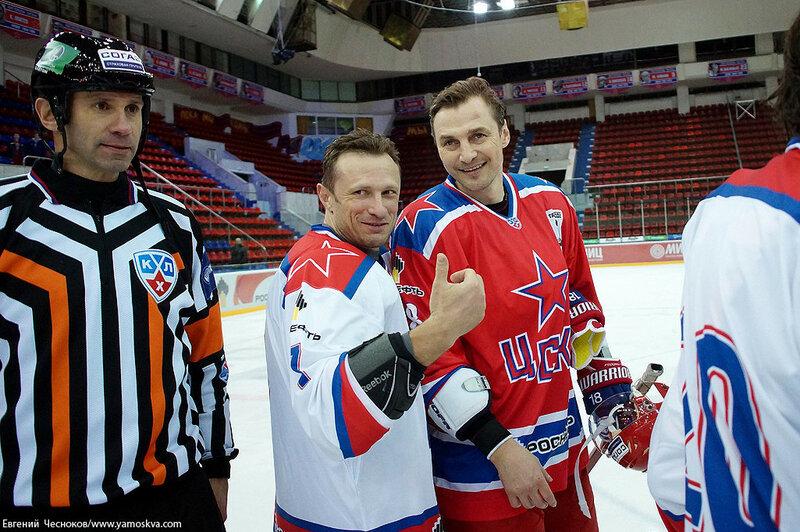 46. Хоккей в честь Тарасова. 15.12.13.056..jpg