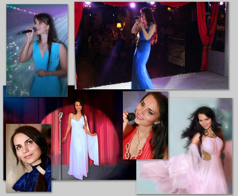 Олия певица (для сайта)