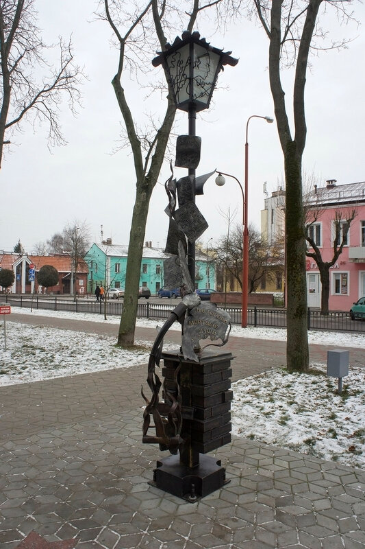 2016-01-08_107, Белоруссия, Брест, ул Гоголя.jpg