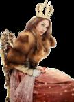 queenopstoeltubeelly.png