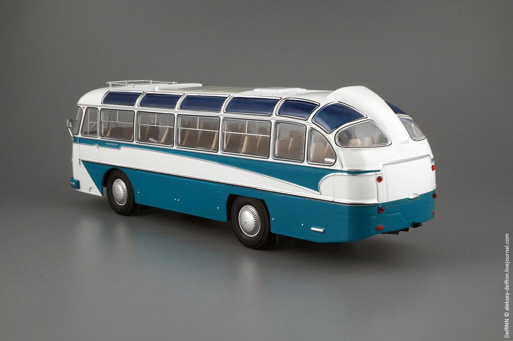 ЛАЗ-697Е-120.jpg
