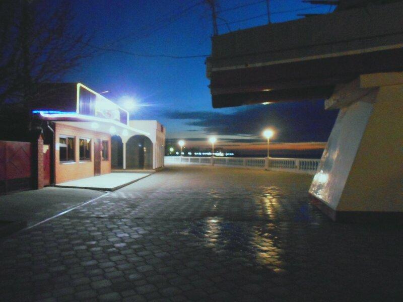 Огни вечерние ... DSCN3799.JPG