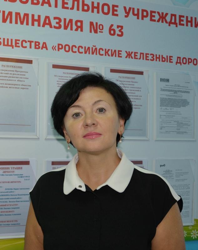 https://img-fotki.yandex.ru/get/66659/84718636.59/0_1bc0da_698d8781_orig