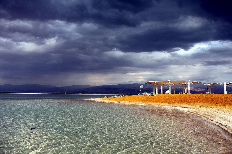 IMG_6321 Мёртвое море.jpg