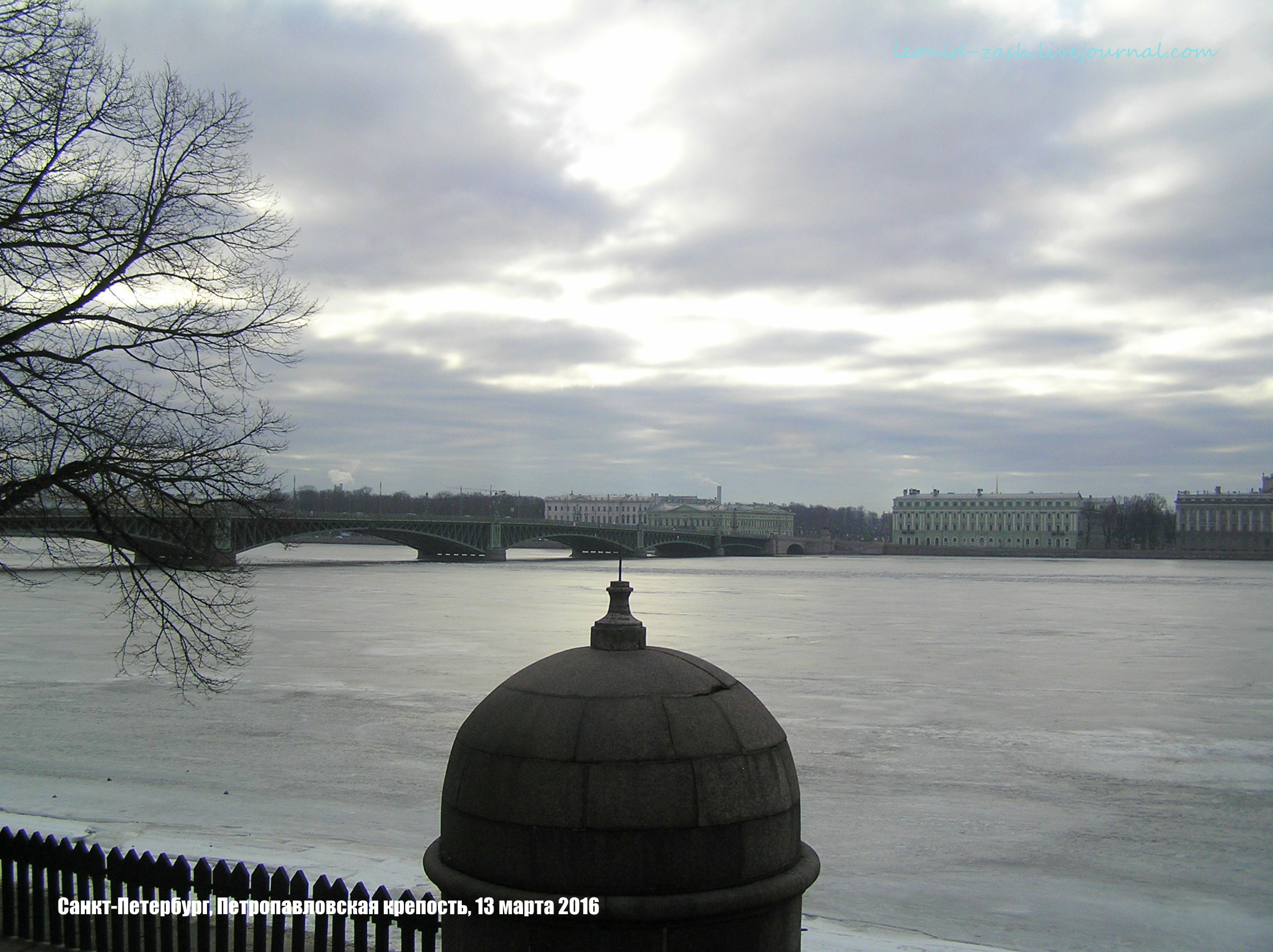 Петропавловская крепость 20.JPG