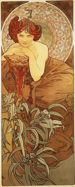 """""""Изумруд"""", 1900 год"""