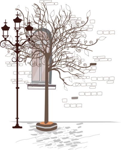 Tree cafe_alter [преобразованный6].png