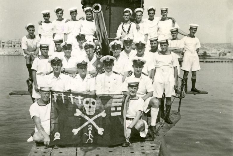 HMS Unseen 2.jpg