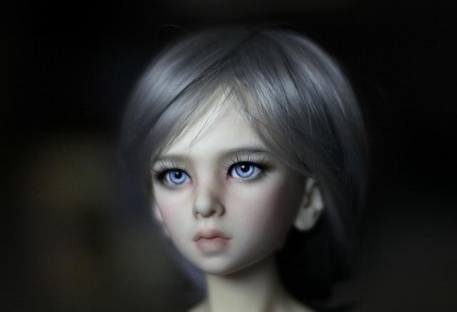 _MG_0532.JPG
