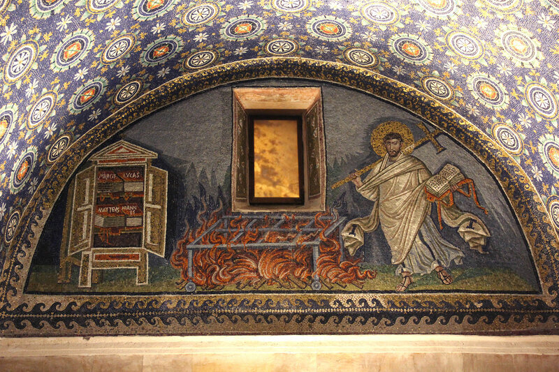013-святой Лаврентий.jpg
