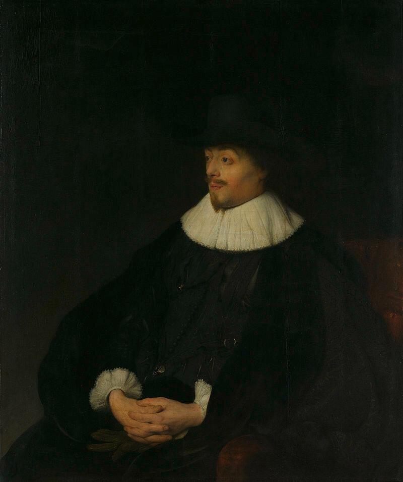 800px-Jan_Lievens_-_Constantijn_Huygens1627-30.jpg
