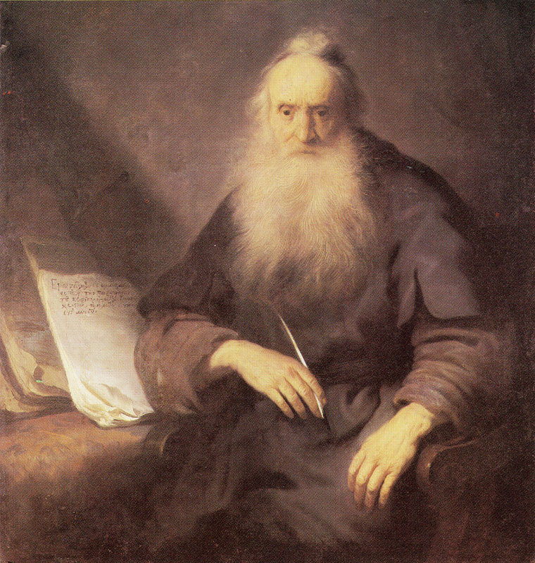 Jan_Lievens_-_St__Paul_writing_to_the_Thessalonians1629.jpg