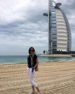 отель Burj Al Arab Jumeirah.jpg